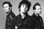 Greenday_Band